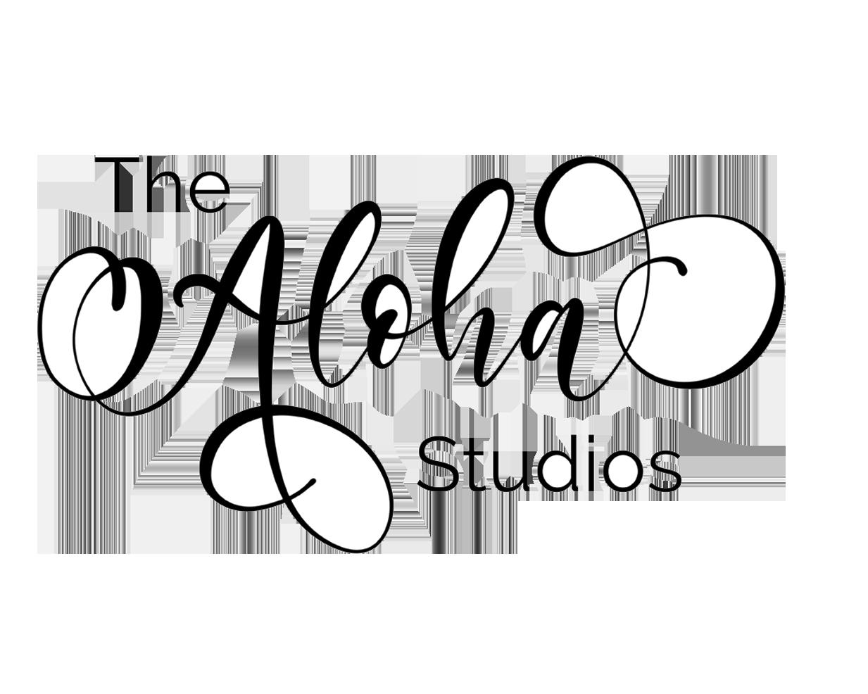 The Aloha Studios