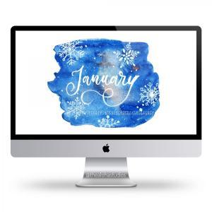tas_wallpaper_january