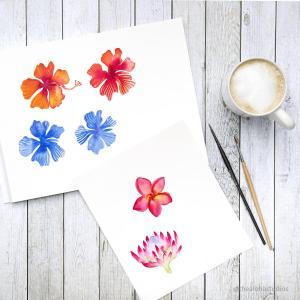 tas_tropical_flowers_feb18