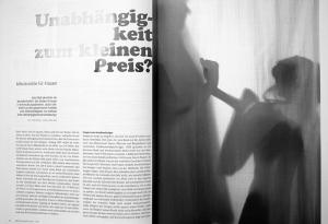 04 frauenzeitung fraz 4-07