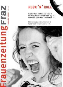 20 Frauenzeitung Fraz 4-08