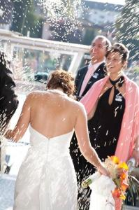 Hochzeit NadjaBeni-9137