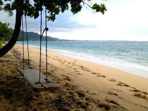 hawaii northshore
