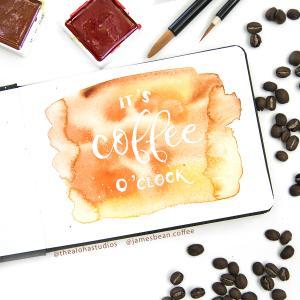 jb coffee-o-clock oct17 copy